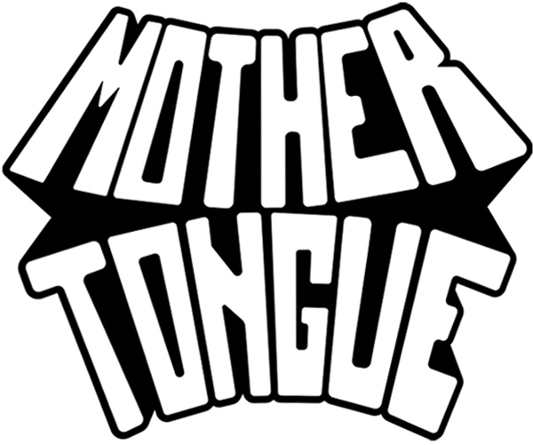 Mother Tongue is an independent record label, vinyl pressing plant, distribution and on-line shop (under one roof) based in Verona - Italy
