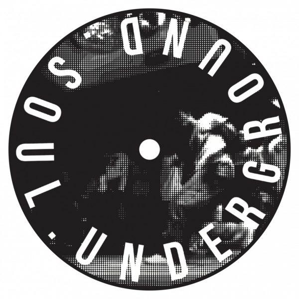 Black Side B of Spirits EP by frank spirit and keys of lynx ft. glenn underground