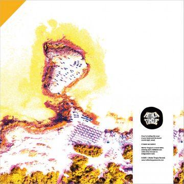 notturno italiano reworks by mario acquaviva vinyl album mother tongue records