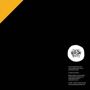side B of the Dreamweavers album from the magic trio Mark de Clive-Lowe, Andrea Lombardini and Tommaso Cappellato