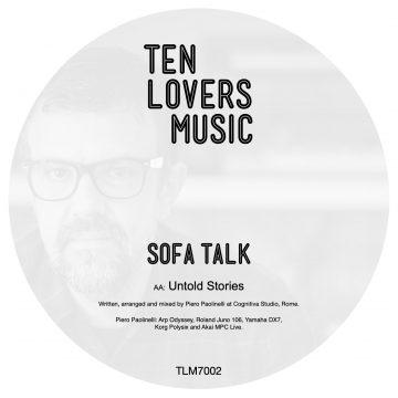 sofatalk-organica-untoldstories