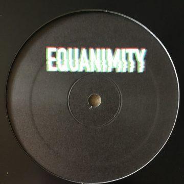 kyle hall equanimity