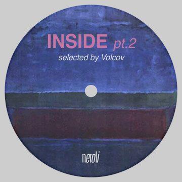 v.a. inside pt 2 neroli