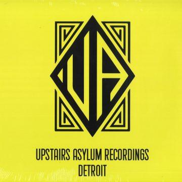 unity vol.1 upstairs asylum detroit