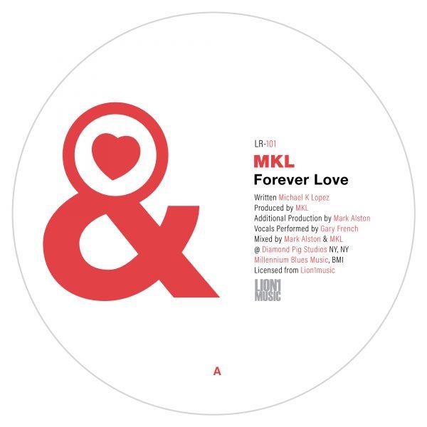 mkl forever love