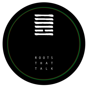 Julion De'Angelo & Thomas Xu / Roots That Talk